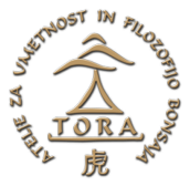 TORA International Bonsai School